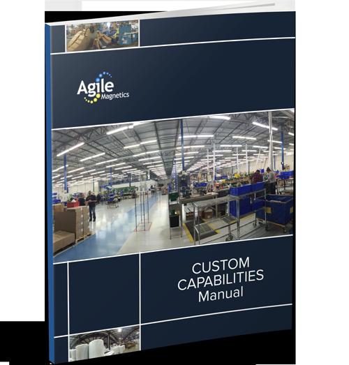 Agile-custom-capabilities-ebook-v1-extraimages
